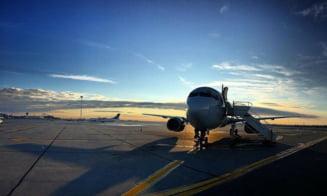 Al doilea avion TAROM defect, in mai putin de 24 de ore: Oamenii au asteptat in aeroport 6 ore