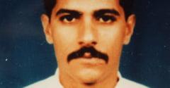 Al doilea om din al-Qaeda, omorat in Teheran impreuna cu nora lui bin Laden. Cum a fost executat teroristul de un comando israelian