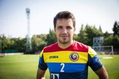 Al doilea transfer pentru Piturca la Craiova - oficial