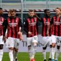 Al noualea club care si-a anuntat oficial iesirea din Superliga de fotbal. Au mai ramas trei echipe in super-proiectul esuat