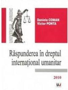 Al treilea plagiat al lui Ponta - Pinochet, trimis in judecata la patru ani dupa moarte...