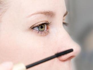 Alarma pentru produsele cosmetice: Care sunt cele care contin substante toxice nocive, ce afecteaza grav sanatatea