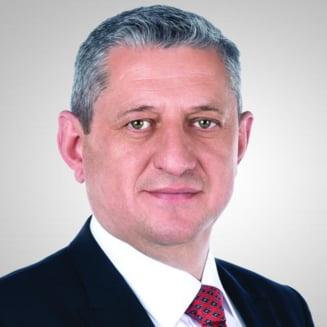 Alba: PSD cere incetarea mandatelor a doi primari social-democrati care vor candida din partea PNL
