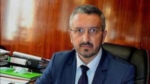 """Alba Iulia SCAPA de CARANTINA astazi si maine. Prefectul Nicolae Albu ,,Cand vom avea de la DSP un risc major, atunci o vom lua in calcul"""""""