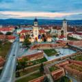 Alba Iulia nu scapa de carantina. Restrictiile vor fi prelungite pentru inca sapte zile