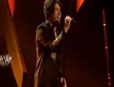 Albania Eurovision