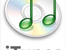 Albumele The Beatles, acum si pe iTunes