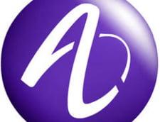 Alcatel va bloca conturile RATT pentru o datorie de 600.000 de euro