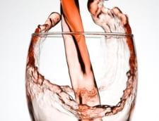 Alcoolul - ce tip de bauturi sa alegi
