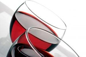 Alcoolul in timpul sarcinii si beneficiile sale