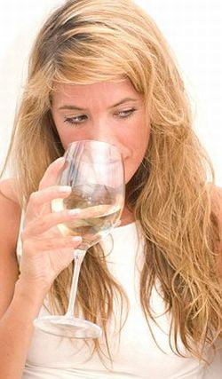 Alcoolul micsoreaza sansele de a avea mostenitori