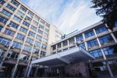 Alege sa fii cineva, la Universitatea de Vest din Timisoara!