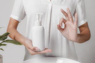 Alege sapunul potrivit pentru igienizarea corecta a mainilor
