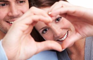Alege-ti partenerul conform zodiacului dragostei!