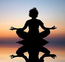 Alege tipul de meditatie care ti se potriveste