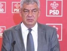 Alegerea lui Tudose: cat de mult conteaza criteriile morale in deciziile presedintelui Iohannis