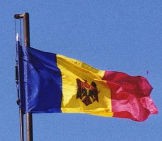 Alegerea presedintelui Republicii Moldova a fost amanata
