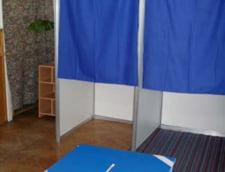 Alegeri: Sectiile de vot din Colegiul 19 - afla unde votezi