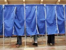 Alegeri 90% dintre hunedorenii din comuna Batrana au votat pana la ora 15
