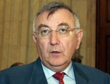 Alegeri Andrei Chiliman: Nu lasati pe altii sa decida in locul vostru (VIDEO)