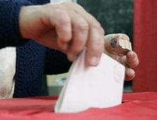 Alegeri Fiul presedintelui Partidei Romilor Cluj, cercetat pentru vot dublu