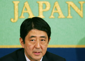 Alegeri Japonia: Partidul Democrat Liberal, dat drept castigator de exit poll-uri