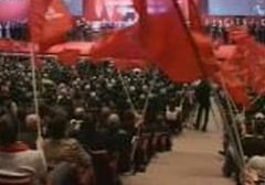 Alegeri R. Moldova: Comunistii isi pot impune presedintele