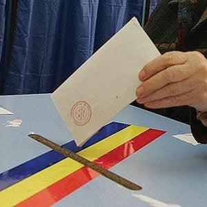 Alegeri Ramnicu Valcea: Candidatii PDL si PSD intra in turul doi