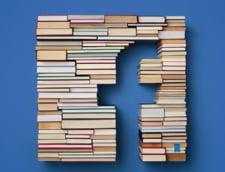 Alegeri SUA: Farsele si manipularile au avut mai mult succes pe Facebook decat stirile reale