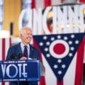 Alegeri SUA 2020. De ce Joe Biden se va instala la Casa Alba abia peste doua luni. Calendarul numirii in functie al presedintelui SUA