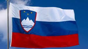 Alegeri anticipate: Slovenii au de ales intre un corupt condamnat si un profesor de drept fara experienta