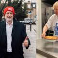 Alegeri anticipate in Marea Britanie. Scrutinul este decisiv pentru Brexit