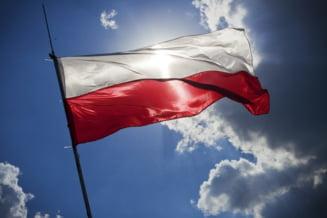 Alegeri cu miza mare in Polonia