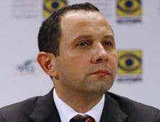 Alegeri europarlamentare 2014: Cine deschide lista candidatilor PNTCD