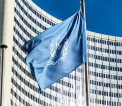 Alegeri in Consiliul de Securitate al ONU: Se decid cinci noi membri nepermanenti, Romania - intre candidati