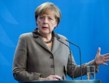 Alegeri in Germania: Peste 61 de milioane de cetateni sunt asteptati la urne. Procentele care o incurca pe Merkel