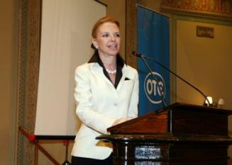 Alegeri in Grecia: Orice alianta cu extremistii e exclusa Interviu