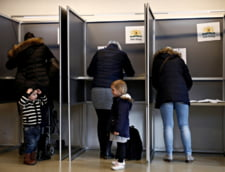 Alegeri in Olanda Liderii internationali sunt multumiti de rezultat: Felicitari pentru oprirea ascensiunii extremei-drepte