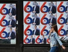 Alegeri in Serbia: Premierul este favorit, dar principalul sau rival, un student care ironizeaza clasa politica, scoate cursa din rutina
