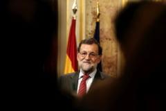Alegeri in Spania: Rezultatul anunta un nou blocaj politic si sporeste incertitudinea in Europa (Video)
