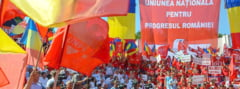 Alegeri in UNPR: Cu Oprea urmarit penal si Ontanu arestat, progresistii isi voteaza o noua conducere