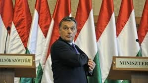 Alegeri in Ungaria: Peste 50.000 de maghiari din Transilvania s-au inregistrat pentru vot