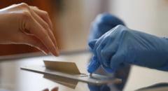 Alegeri in pandemie: tot ce trebuie sa stiti despre scrutinul de maine