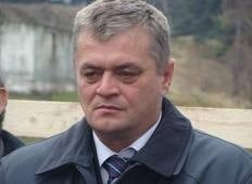 Alegeri la PD-L Hunedoara: Dorin Gligor a castigat sefia filialei