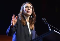 Alegeri legislative in Noua Zeelanda: Jacinda Ardern a obtinut al doilea mandat de prim-ministru