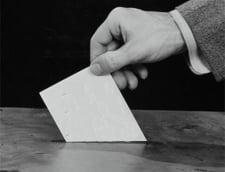 Alegeri legislative in Tunisia: 200 de studenti tunisieni vor sa voteze de la Iasi