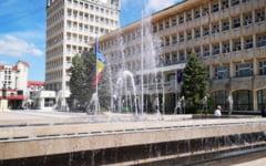 Alegeri locale 2020. Cine ne cere votul pentru Consiliul Judetean Dambovita