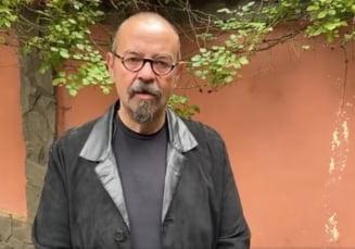 """Alegeri locale 2020. Cristian Popescu Piedone: """"Nu exista temei legal pentru renumararea voturilor in Sectorul 5"""""""