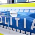 Alegeri locale 2020. Politistii din Constanta au descoperit bani si materiale de propaganda electorala intr-un autoturism oprit la control in Mangalia