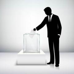 Alegeri locale 2020. Prezenta in timp real la ora 14:15 in Ploiesti/Prahova/Romania